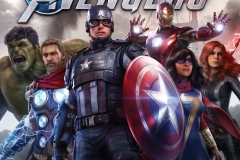 Marvel_s_Avengers_STEAM_ST_Packshot_ENG_FINAL
