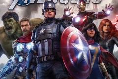 Marvel_s_Avengers_XBOX_ST_Packshot_ENG_FINAL