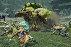 MH-RISE-Multiplayer-2