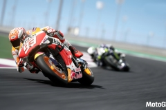 MotoGP20_Screenshot_07