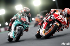 MotoGP20_Screenshot_09