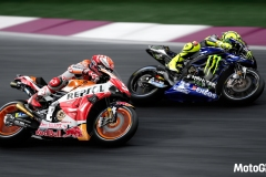 MotoGP20_Screenshot_10