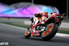 MotoGP20_Screenshot_11