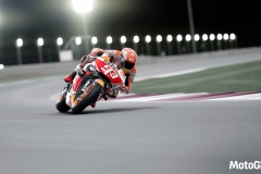 MotoGP20_Screenshot_12