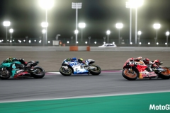 MotoGP20_Screenshot_13
