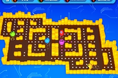 Pac-Man-Party-Royale-4