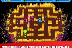 Pac-Man-Party-Royale-5