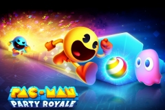 Pac-Man-Party-Royale-6