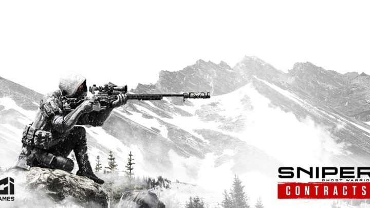 Sniper Ghost Warrior Contracts – Neues Video liefert Einblicke in Sniper-Gameplay