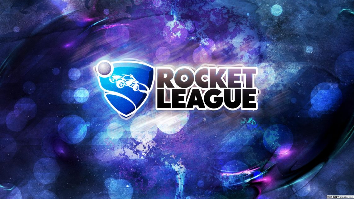 Rocket League – Neues Event angekündigt