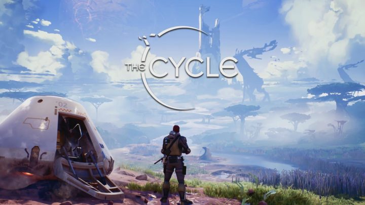 The Cycle – Season 2 mit neuer Map