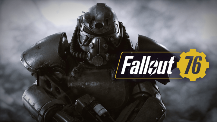 Fallout 76 – Ab sofort im Game Pass